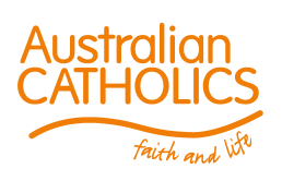Australian Catholics Faith and Life